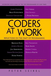 coders-at-work-reflections-on-the-craft-of-programming