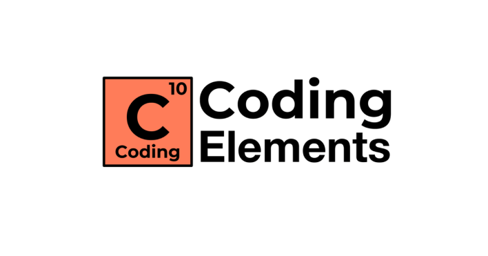 live programming courses   coding classes   coding elements
