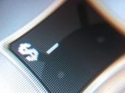 AndroidTerminalEmulator