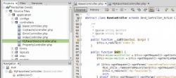 php-ide_top