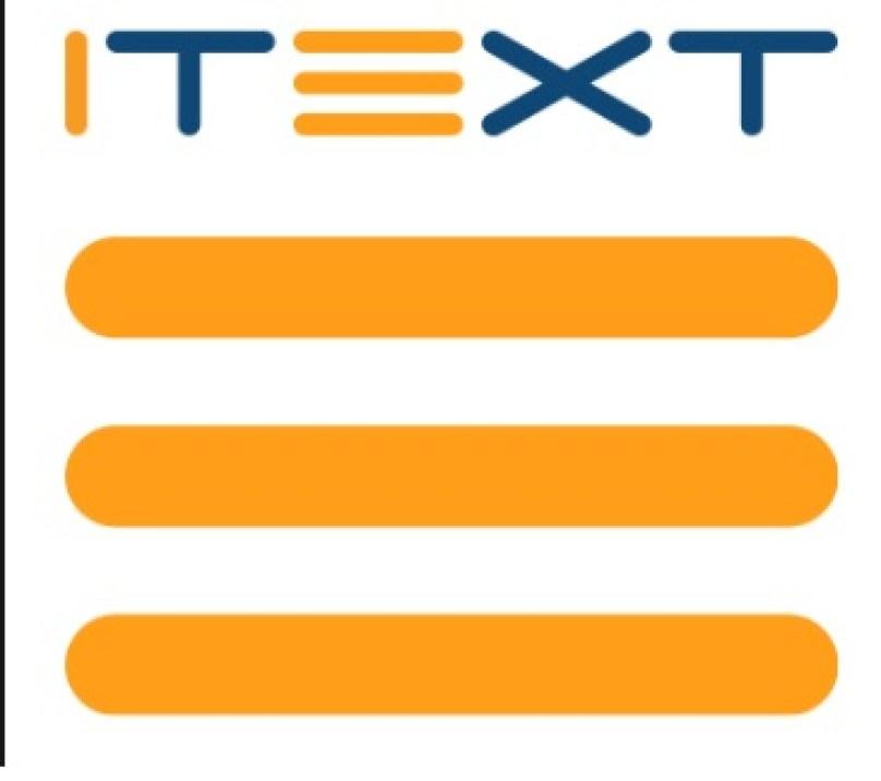 itextsharp text pdf parser dll download