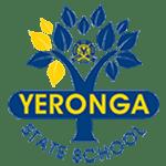 yeronga