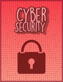 [School Incursion] - Cyber Security