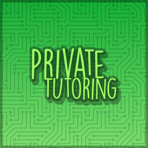 Online Private Tutoring