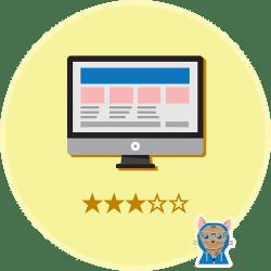 Web Dev HALF-SIZE