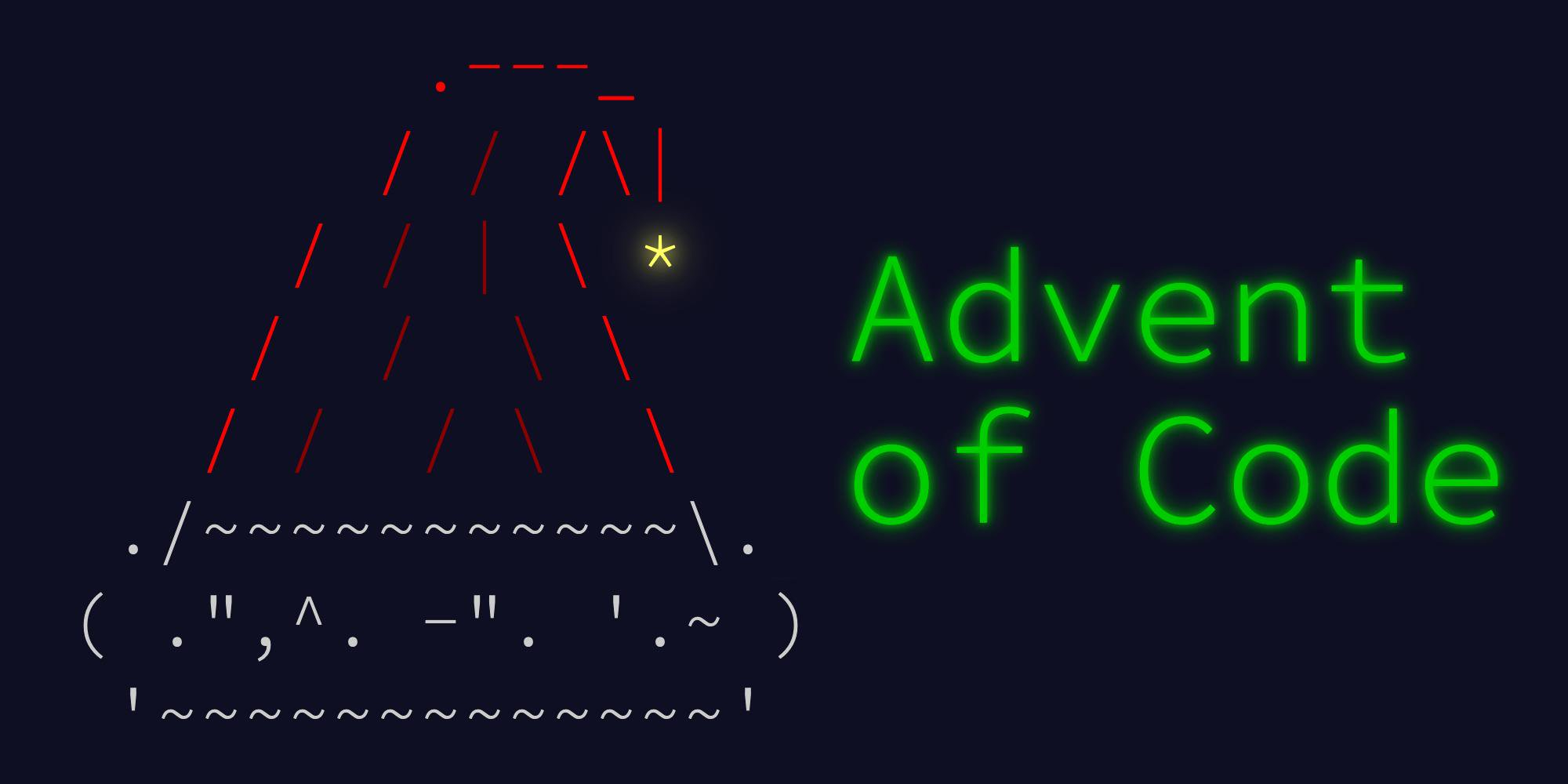 advent-of-code-2019