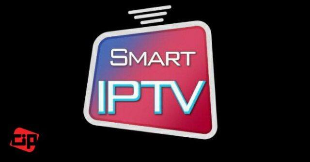 smartiptv-coiptv