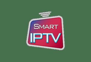 IPTV SUR SMART TV