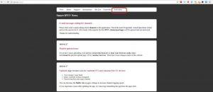 Smart-IPTV-activation-1024x445