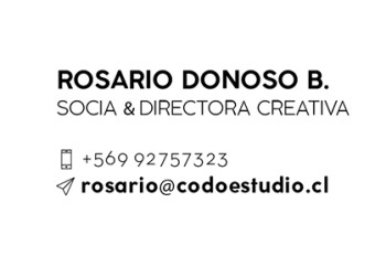 inforosario_chico