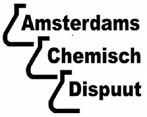 Amsterdams Chemisch Dispuut - University of Amsterdam