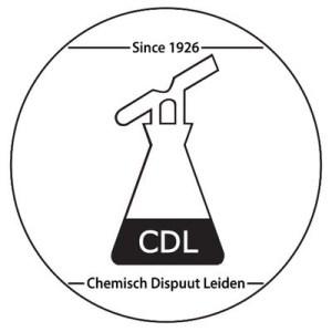 Chemisch Dispuut Leiden - University of Leiden