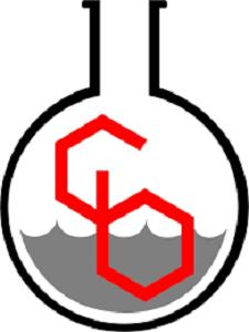 De Chemische Binding - University of Groningen