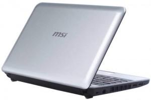 msi-wind-u115-hybridg-d-174253-3