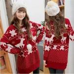 moda femei iarna 2013_poze_04