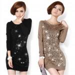 moda femei iarna 2013_poze_05
