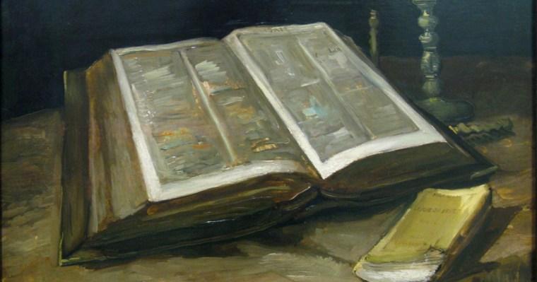 WLANL_-_artanonymous_-_Stilleven_met_bijbel2