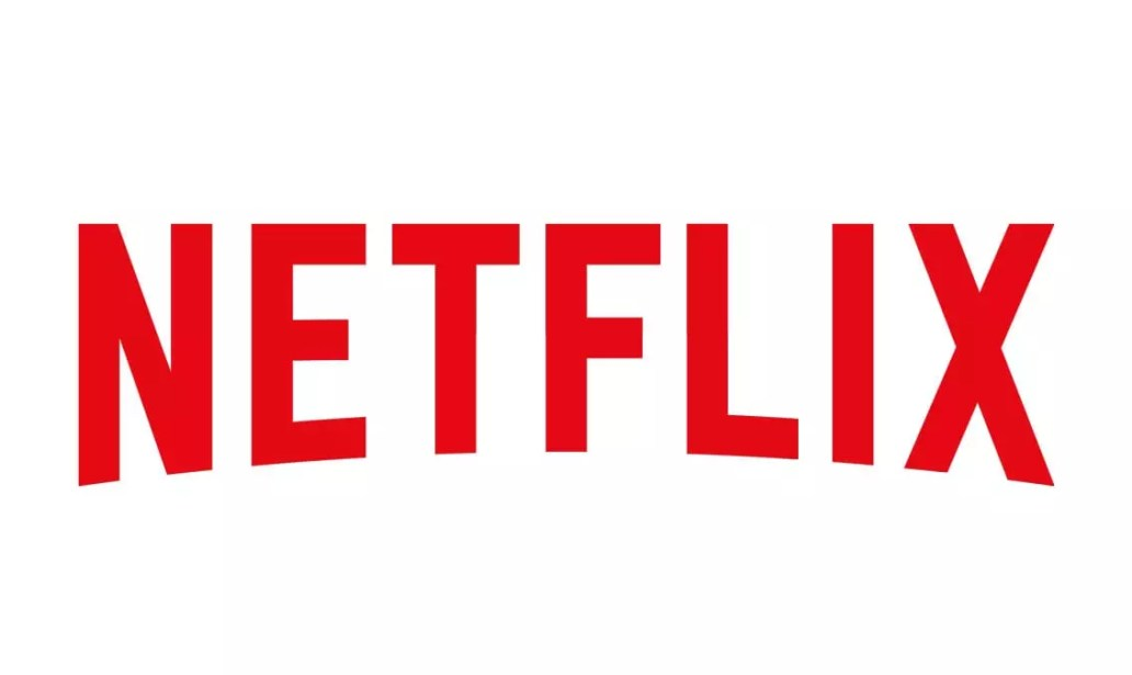 New Movies Heading to Netflix in September