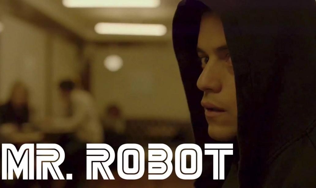 Mr. Robot Finale Postponed in Wake of Virginia TV Shooting