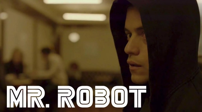 Mr. Robot Finale Postponed in Wake of Virginia TV Shooting