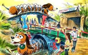 Toy-Story-Land-Announced-for-Walt-Disney-World3