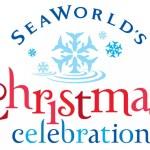 Sea World San Diego Christmas