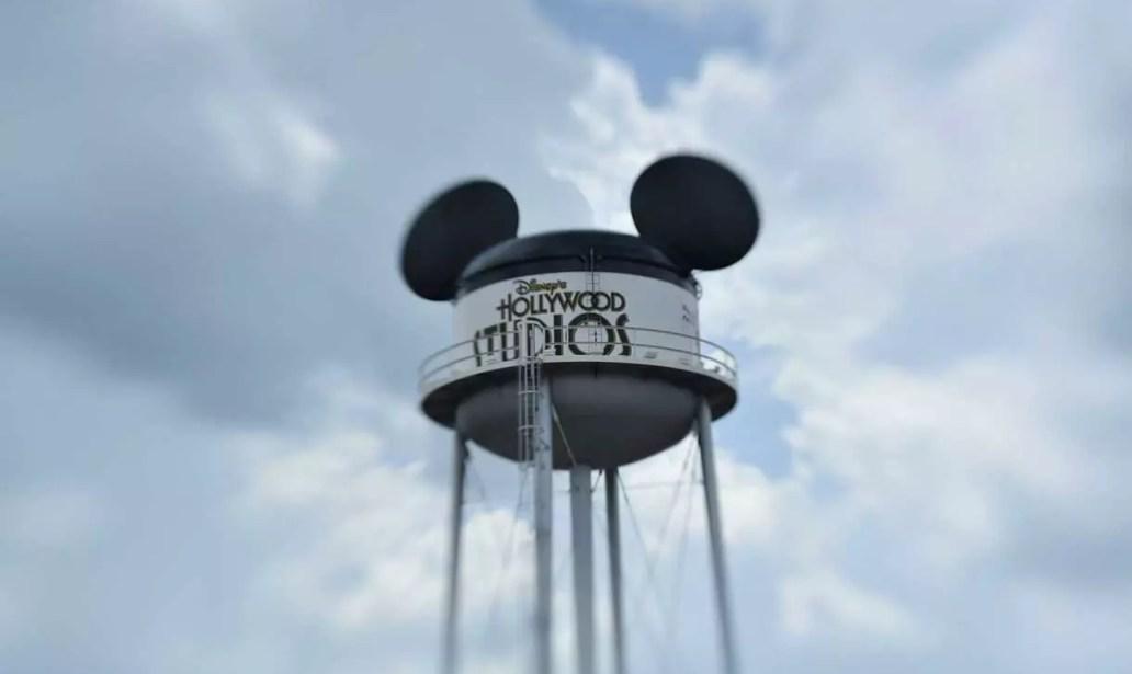 Walt Disney World to Shutdown Several Attractions