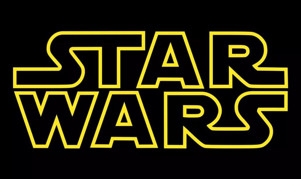 Star Wars IX to be Filmed using Film instead of Digital