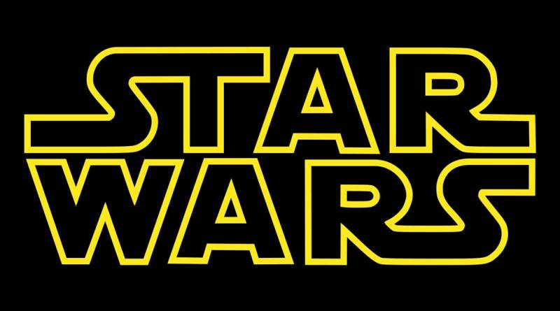 Star Wars IX to be Filmed using Film instead of Digital