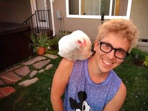 Cody-Rodriguez-Urban-Chicken-Farmer-San-Diego