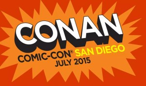Conan-at-Comic-Con-