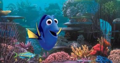 Disney Becomes the First Studio to Break $7 Billion