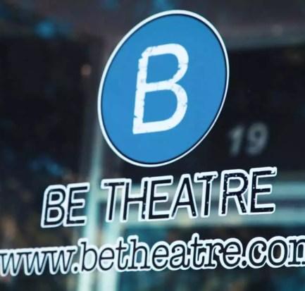 Be Theatre