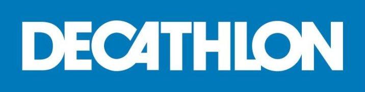 logo-decathlon-jpeg