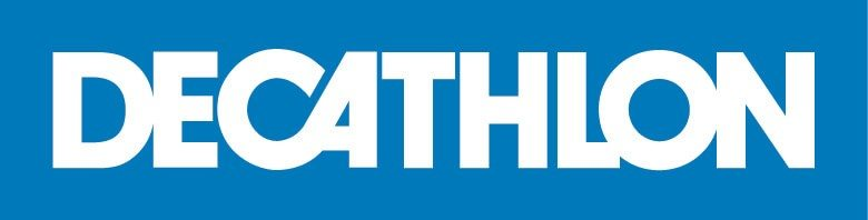 logo-decathlon-jpeg