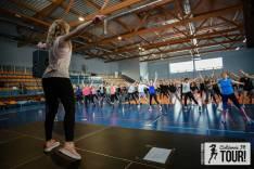 trening_katowice (118)