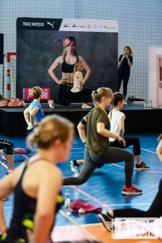 trening_katowice (121)