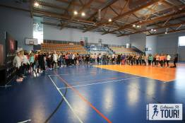 trening_katowice (240)