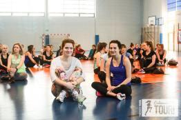 trening_katowice (4)
