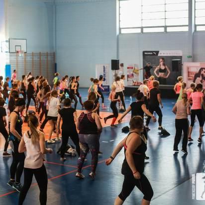 trening_katowice (58)