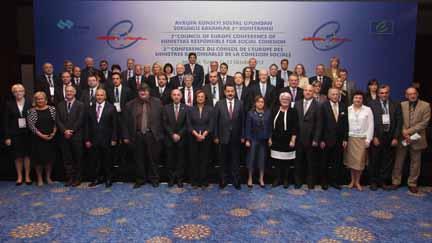 """Résultat de recherche d'images pour """"Déclaration d'Istanbul"""""""