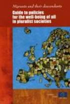 https://i2.wp.com/www.coe.int/t/dg3/socialpolicies/socialcohesiondev/guide_en-GuideMigrants-1.jpg