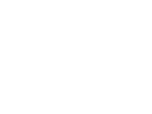 logo footer coefficience