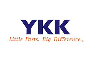 ykk-suppliers