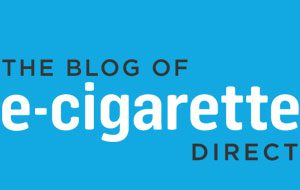Vaping and Your Respiratory Health: Interview with Prof Polosa