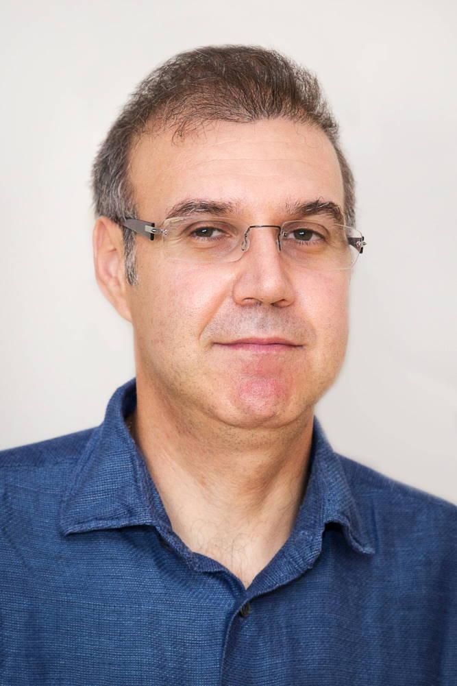 Francesco Nocera