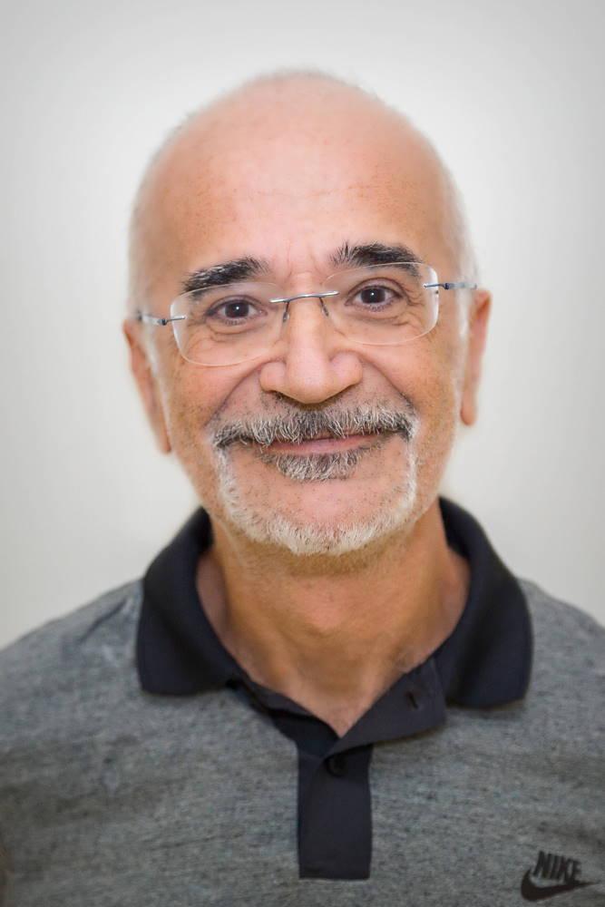 Giovanni Gallo