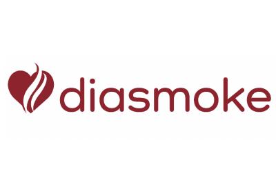 Diasmoke 2.0