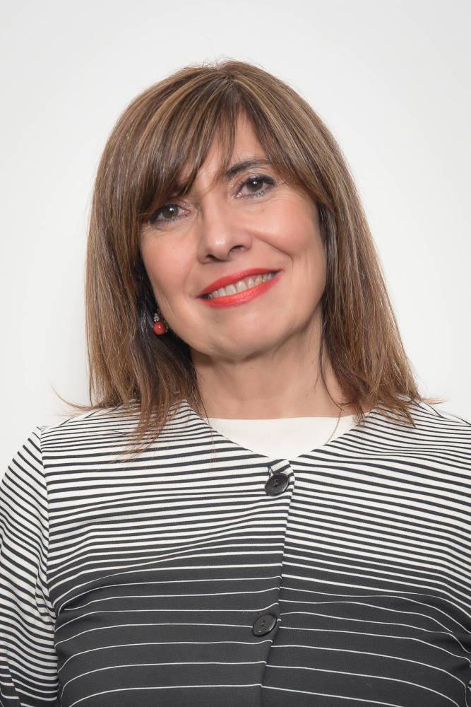 Adriana Ciancio