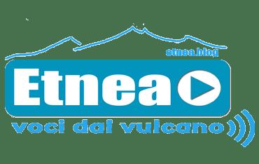 CATANIA: presentato il primo training internazionale del progetto 'Replica'